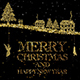 Merry Christmas (5-pack) - VideoHive Item for Sale