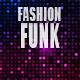 Energetic Upbeat Funky Pop