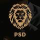 Kinglaw - Attorney & Lawyer PSD Template - ThemeForest Item for Sale