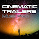 Inspiring Quirky Percussive Motivational Trailer - AudioJungle Item for Sale