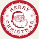 Christmas Ukelele