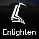 Enlighten - Education PSD Template - ThemeForest Item for Sale