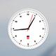 Analog Clock Creator - VideoHive Item for Sale