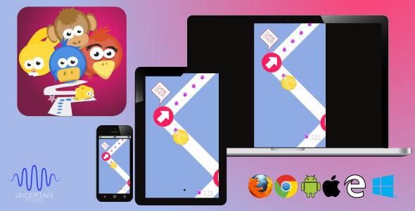 Tap Dash Tap Download