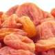 Pile of Dried Apricots - VideoHive Item for Sale