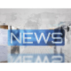 News Open/Bumper - VideoHive Item for Sale