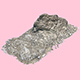Billy Ocean Rock - 3DOcean Item for Sale