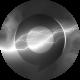 Lightning Logo Reveal - VideoHive Item for Sale