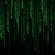 Cybernetic Device