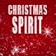 Christmas Inspiring Intro Logo