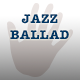 Holiday Jazz Ballad with Horns