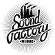 The Corporate Upbeat - AudioJungle Item for Sale