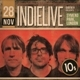 Indie Band Flyer - GraphicRiver Item for Sale