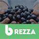 Brezza - Fruit Store Responsive Magento Theme - ThemeForest Item for Sale