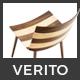 Verito Furniture Store Shopify Theme & Template - ThemeForest Item for Sale