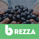 Brezza - Fruits & Food Store Shopify Theme & Template - ThemeForest Item for Sale