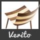 Verito - Furniture Store Responsive OpenCart Theme - ThemeForest Item for Sale