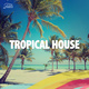 Tropical House Corporate - AudioJungle Item for Sale