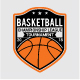 Basketball Badges & Stickers Vol2 - GraphicRiver Item for Sale
