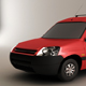 Citroen Berlingo - 3DOcean Item for Sale