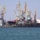 Berdyansk of Seaport - VideoHive Item for Sale