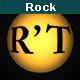 Western Rock