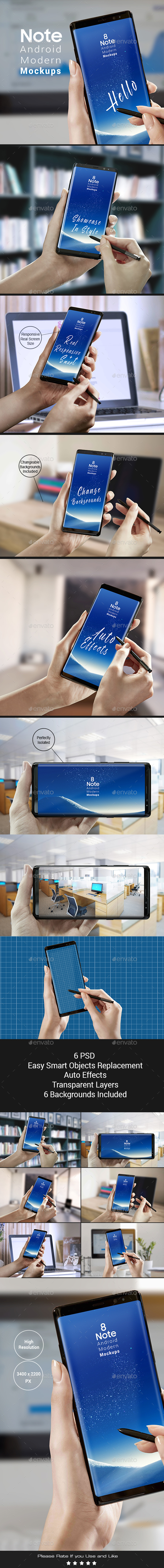 Samsung Graphics, Designs & Templates from GraphicRiver (Page 4)