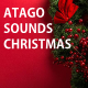 For Christmas - AudioJungle Item for Sale