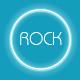 Upbeat Energetic Rock Pack
