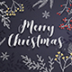 Christmas Greeting Card - VideoHive Item for Sale