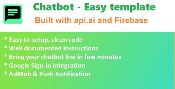 Ai Bot Plugins, Code & Scripts from CodeCanyon