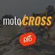 motoCROSS - Motorcycle & ATV WordPress Theme - ThemeForest Item for Sale