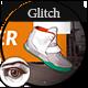 Glitch Urban Opener - VideoHive Item for Sale