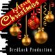 Christmas Hip Hop - AudioJungle Item for Sale