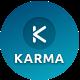 Karma - Responsive WordPress Theme - ThemeForest Item for Sale