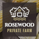Rosewood | Eco Organic Farming Agricultural WordPress Theme - ThemeForest Item for Sale