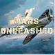 Hans Unleashed