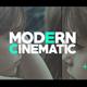 Inspiring Opener - VideoHive Item for Sale
