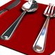 Cutlery Set Pack: Spoon, Fork, Knife - 3DOcean Item for Sale