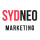 Marketing | SEO | Sydneo Marketing WordPress for SEO & Marketing Services - ThemeForest Item for Sale
