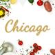 Chicago - Multi-Purpose HTML Template - ThemeForest Item for Sale