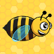 Bee Jump iOS & Android universal! Ads & IAP included! - CodeCanyon Item for Sale