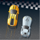 Mini Car Racing iOS & Android universal! Ads & IAP included! - CodeCanyon Item for Sale
