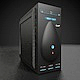 PC Case With 2 Front Panel Types - 3DOcean Item for Sale