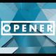 Stomp Dynamic Logo Opener - VideoHive Item for Sale