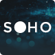 Soho Pro - Photography Portfolio - ThemeForest Item for Sale