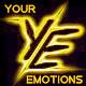 Emotional Cinematic Pack 2