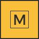 Mega - Creative Multi-Purpose WordPress Theme - ThemeForest Item for Sale