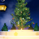 Royal Christmas Tree - VideoHive Item for Sale