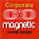 Corporate Happy 01 - AudioJungle Item for Sale